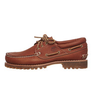 Timberland - Authentic 3 Eye Classic