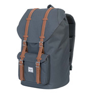 Herschel - Little America Backpack