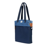 Herschel - Collins Tote Bag