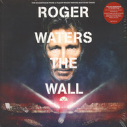 Roger Waters - The Wall Live