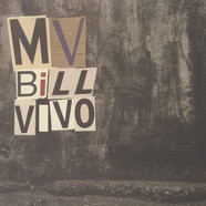 MV Bill - Vivo