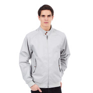 Ben Sherman - The Original Cotton Harrington Jacket