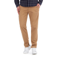 Ben Sherman - EC1 Slim Fit Chino