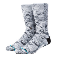 Stance - Leap Socks