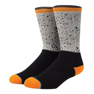 Stance - Expedition Socks