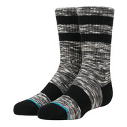 Stance - Mission Socks