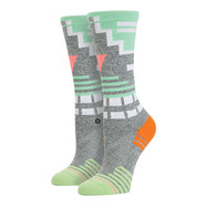 Stance - Crunch Crew Socks