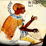 L. Moodie - Moodie In Dub Vol. 1 - Blackslate Meets Soul Syndicate