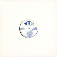 MixMan - Blakamix Presents New Dimension Dub Mix Man Dub Series 1