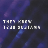 Amateur Best - They Know
