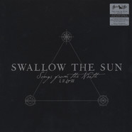 Swallow The Sun - Songs From The North I, II & I