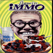 Flowin' Immo - Moin Moin