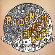 Radon / Shallow Cuts - Split