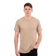 Publish Brand - Tonie T-Shirt