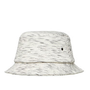 Publish Brand - Heladio Bucket Hat