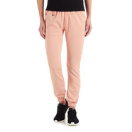 Publish Brand - Bella Jogger Pants