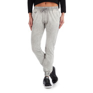 Publish Brand - Maddy Jogger Pants