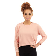 Publish Brand - Abby Top