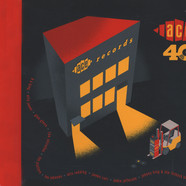 V.A. - Ace Records 40th Anniversary Box Set