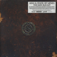 ASM (A State Of Mind) - The Jade Amulet