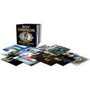 Roy Orbison - Roy Orbison The MGM Years Box Set