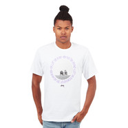 Stüssy - Beach Buddies T-Shirt