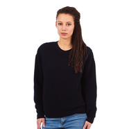 Basic Apparel - Ista Sweater