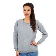 Basic Apparel - Boxit-G Sweater
