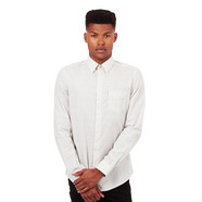 Ben Sherman - Long Sleeve Shirt