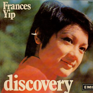 Frances Yip - Discovery