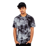 HUF - Crystal Wash Triple Triangle T-Shirt