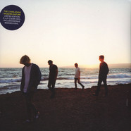 Charlatans, The - Modern Nature Deluxe Version