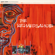 Amad Jamal - The Renaissance