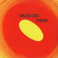 'Thesda - Spaced Out
