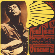 John Fahey - Days Have Gone By