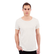 Cheap Monday - Cap Roll T-Shirt