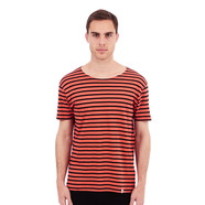 Cheap Monday - Psyched Stripe T-Shirt