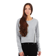 Cheap Monday - Exact Zip Sweater