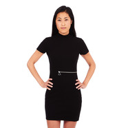 Cheap Monday - Ace Dress