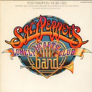 V.A. - Sgt. Pepper's Lonely Hearts Club Band