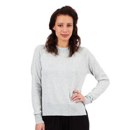 Just Female - Neptune Knit Sweater