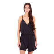 Just Female - Pen Playsuit
