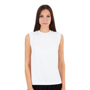 Just Female - Lincoln Top
