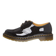 Dr. Martens - 1461 3 Eye Shoe