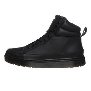 Dr. Martens - Lamar Padded Collar Boots