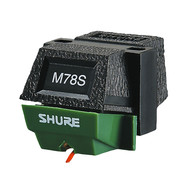 Shure - M78S System