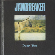 Jawbreaker - Dear You