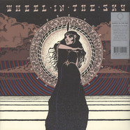 Wheel In The Sky - Heading For The Night
