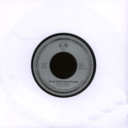 Jon Spencer Blues Explosion, The - Human Obscene (Jukebox Single #7)