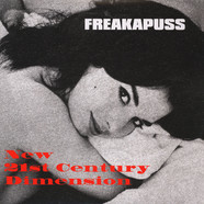 Freakapuss - New 21st Century Dimension